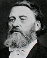 Einar Þórðarson