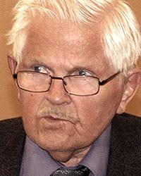 Heimir Brynjúlfur Jóhannsson