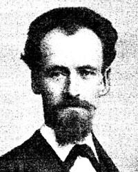 Johan Valdemar Møller.