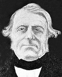 Ólafur Stephensen.