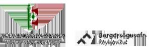 samstarf-logo130x