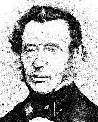 Søren Lauritz Møller.