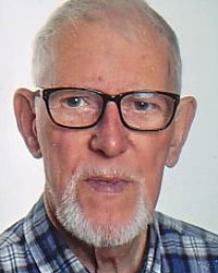 Svanur Jóhannesson
