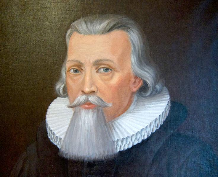Þorlákur Skúlason biskup á Hólum.
