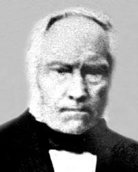 Björn Jónsson eldri.