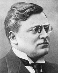 Ólafur Björnsson prentsmiðjustjóri.