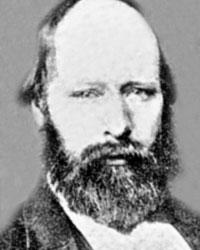 Sveinn Skúlason.