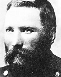 Björn Jónsson yngri.