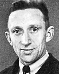 Angantýr Ásgrímsson.