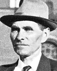 Ásgeir Guðmundsson.