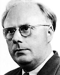 Baldur Jónsson.