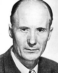Björn Jónsson.