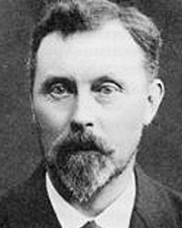 Einar Hjörleifsson.