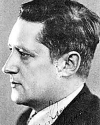 Einar Þorgrímsson.