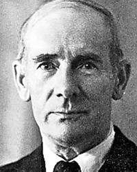 Guðmundur Gunnlaugsson.