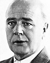 Guðmundur J. Guðmundsson.