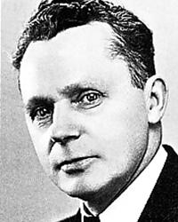 Guðmundur Jóhannsson.