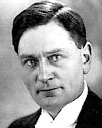 Gunnar Sigurðsson.