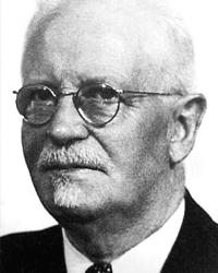 Hallbjörn Halldórsson.