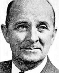 Haukur Herbertsson.