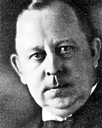 Herbert Sigmundsson.