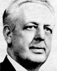 Jakob Hafstein.