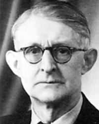 Jakob Kristjánsson.