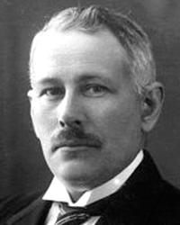 Jón Baldvinsson.