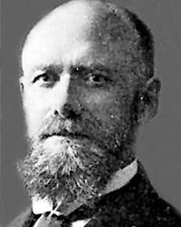 Jón Helgason.