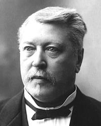 Jón Ólafsson.