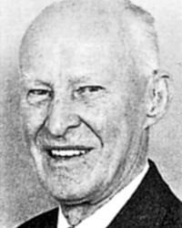 Jón Thorlacius.