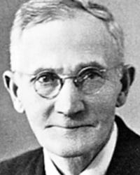 Karl H. Bjarnarson.