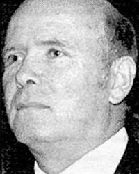 Konráð R. Bjarnason.