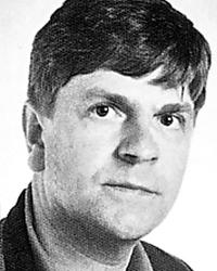 Konráð Ingi Jónsson.