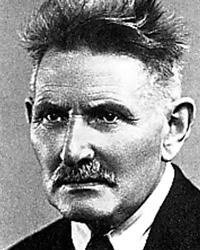 Pjetur G. Guðmundsson.