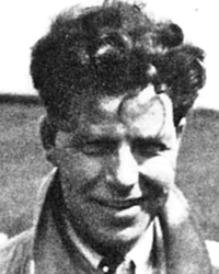 Ragnar Jónsson í Smára.