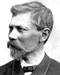 Sigfús Eymundsson.