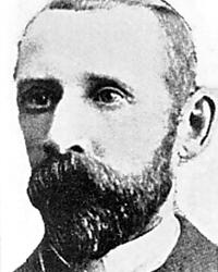 Sigurður Guðmundsson.