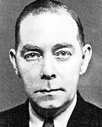 Sigurður Þ. Guðmundsson.