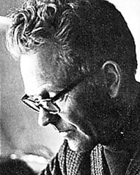 Sigurður Jónsson.