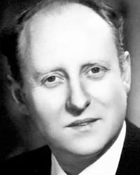 Sigurjón Sæmundsson.