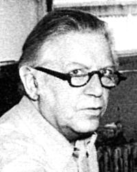 Stefán Ögmundsson.