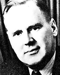 Steindór S. Gunnarsson.