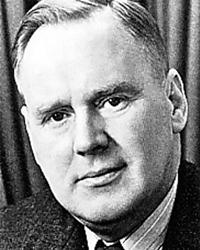 Steindór Gunnarsson