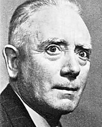 Steingrímur Guðmundsson.