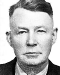 Sveinn Oddsson.