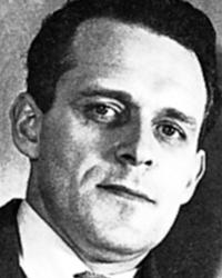 Þorgrímur Einarsson.
