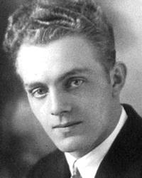 Vilhjálmur Svan.