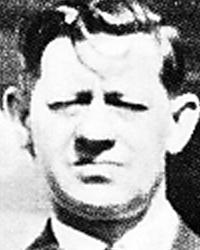 Árni Einarsson.