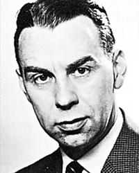 Árni Valdemarsson.